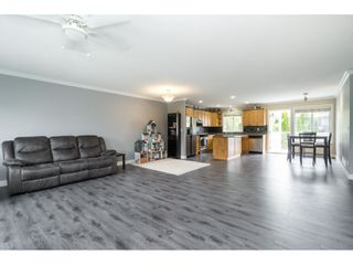 """Photo 9: 32954 PHELPS Avenue in Mission: Mission BC House for sale in """"Cedar Valley Estates"""" : MLS®# R2468941"""