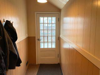 Photo 27: 10012 104 Street: Westlock House for sale : MLS®# E4239198