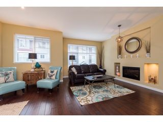 """Photo 9: 22 6956 193 Street in Surrey: Clayton Townhouse for sale in """"EDGE"""" (Cloverdale)  : MLS®# R2529563"""