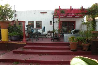 Photo 6: KENSINGTON House for sale : 2 bedrooms : 4559 Copeland Avenue in San Diego