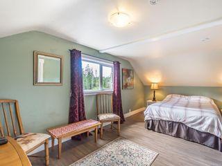 Photo 11: 3525 Gagne Rd in : PA Port Alberni House for sale (Port Alberni)  : MLS®# 878470