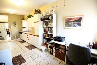 Photo 9: 304 2925 14th Avenue in Regina: Cathedral RG Residential for sale : MLS®# SK856962