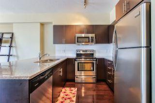 Photo 12: 1602 10152 104 Street in Edmonton: Zone 12 Condo for sale : MLS®# E4221480