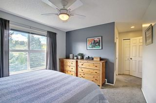Photo 19: 33 200 Hidden Hills Terrace NW in Calgary: Hidden Valley Row/Townhouse for sale : MLS®# A1141008