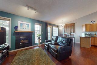 Photo 7: 2 40 Cranford Way: Sherwood Park Townhouse for sale : MLS®# E4256015