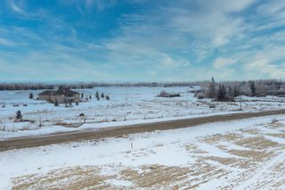 Photo 4: 243068 Rainbow Road: Chestermere Detached for sale : MLS®# A1065660