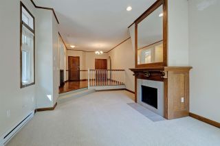 Photo 7: 2315 YORK AVENUE in Vancouver: Kitsilano Townhouse for sale (Vancouver West)  : MLS®# R2202373
