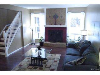 Photo 3: 56 Lakeside Drive in Winnipeg: Waverley Heights Residential for sale (1L)  : MLS®# 1629710