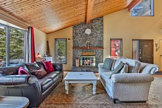 Photo 12: 1217 16TH Street: Canmore Detached for sale : MLS®# A1106588