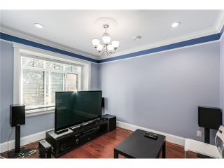 Photo 9: 2833 E 10TH Avenue in Vancouver: Renfrew VE House for sale (Vancouver East)  : MLS®# V1074882