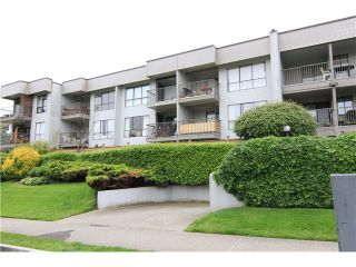 Photo 1: 107 808 E 8TH Avenue in Vancouver: Mount Pleasant VE Condo for sale (Vancouver East)  : MLS®# V957780