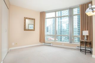 Photo 18: 1206 1288 ALBERNI Street in Vancouver: West End VW Condo for sale (Vancouver West)  : MLS®# R2610560