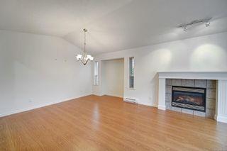 Photo 14: 2668 Jasmine Pl in : Na Diver Lake House for sale (Nanaimo)  : MLS®# 884279