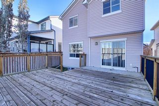 Photo 31: 167 Covemeadow Crescent NE in Calgary: Coventry Hills Detached for sale : MLS®# A1045782