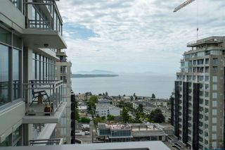 "Photo 16: 1304 1473 JOHNSTON Road: White Rock Condo for sale in ""Miramar Village"" (South Surrey White Rock)  : MLS®# R2530608"