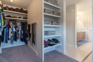 Photo 37: 3907 GINSBURG Crescent in Edmonton: Zone 58 House for sale : MLS®# E4257275
