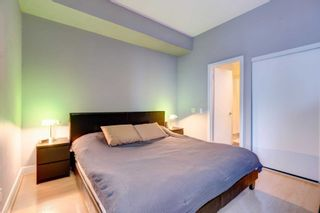 Photo 6: S711 112 George Street in Toronto: Moss Park Condo for lease (Toronto C08)  : MLS®# C5110489