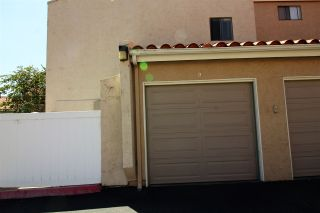 Photo 19: LA COSTA Condo for sale : 1 bedrooms : 6903 Quail Pl #D in Carlsbad