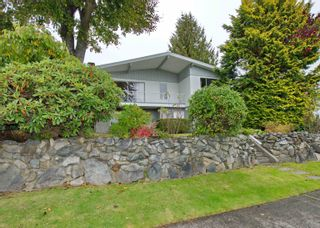 Photo 33: 1167 E 63RD Avenue in Vancouver: South Vancouver House for sale (Vancouver East)  : MLS®# R2624958