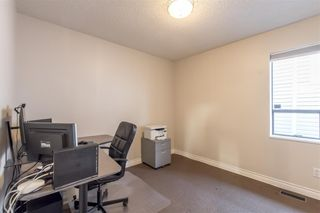Photo 12: 3846 MOUNTAIN HIGHWAY in North Vancouver: Lynn Valley House for sale : MLS®# R2530562