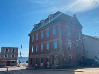 Photo 3: 30 Water Street in Pictou: 107-Trenton,Westville,Pictou Commercial  (Northern Region)  : MLS®# 202122147