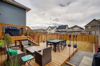 Photo 24: 159 MAHOGANY Grove SE in Calgary: Mahogany Detached for sale : MLS®# C4294541