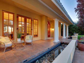 Photo 5: 1721 OCEAN PARK Road in Surrey: Crescent Bch Ocean Pk. House for sale (South Surrey White Rock)  : MLS®# R2622628