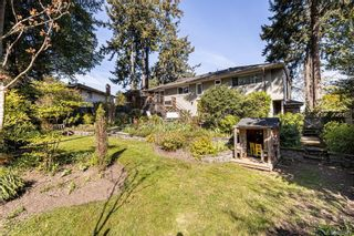 Photo 38: 2404 Alpine Cres in Saanich: SE Arbutus House for sale (Saanich East)  : MLS®# 837683