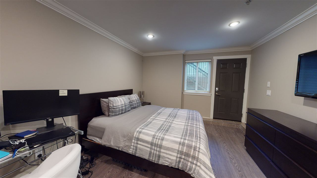 Photo 26: Photos: 3365 NAPIER Street in Vancouver: Renfrew VE House for sale (Vancouver East)  : MLS®# R2534997