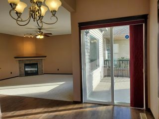 Photo 15: 87 Panamount Street NW in Calgary: Panorama Hills Detached for sale : MLS®# A1144598