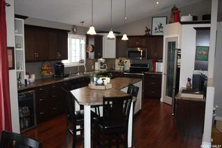 Photo 18: 101 Halpenny Street in Viscount: Residential for sale : MLS®# SK843089
