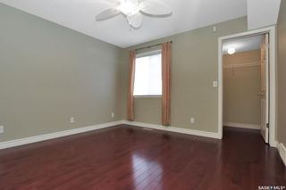 Photo 14: 2255 TREETOP Lane in Regina: Transition Area Residential for sale : MLS®# SK849326