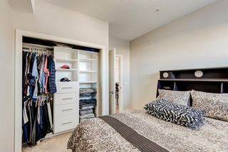 Photo 20: 2202 604 East Lake Boulevard NE: Airdrie Apartment for sale : MLS®# A1061237