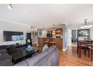 """Photo 16: 211 45753 STEVENSON Road in Chilliwack: Sardis East Vedder Rd Condo for sale in """"Park Place II"""" (Sardis)  : MLS®# R2613313"""