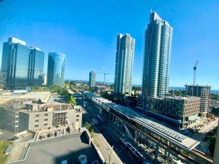 Photo 25: 1401 6240 MCKAY Avenue in Burnaby: Metrotown Condo for sale (Burnaby South)  : MLS®# R2612462