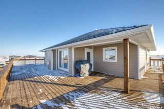 Photo 30: 8 Connor Road in Blackstrap: Residential for sale : MLS®# SK840317