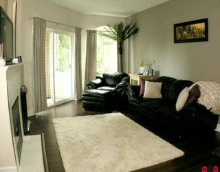 "Photo 2: 405 3176 GLADWIN Road in Abbotsford: Central Abbotsford Condo for sale in ""REGENCY PARK"" : MLS®# F2925441"