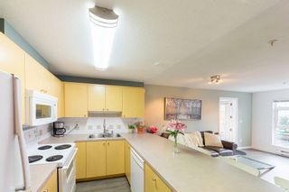 """Photo 6: 104 3122 ST JOHNS Street in Port Moody: Port Moody Centre Condo for sale in """"SONRISA"""" : MLS®# R2252681"""