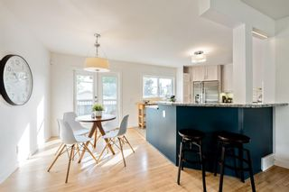 Photo 7: 143 Capri Avenue NW in Calgary: Charleswood Detached for sale : MLS®# A1143044