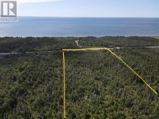 Photo 2: 2 Hynes Road Unit#ROUTE 460 in Port Au Port East: Vacant Land for sale : MLS®# 1233625