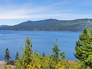 Photo 25: 475 Seaview Way in COBBLE HILL: ML Cobble Hill House for sale (Malahat & Area)  : MLS®# 840546
