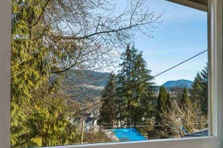Photo 17: 2104 ST GEORGE Street in Port Moody: Port Moody Centre House for sale : MLS®# R2544194