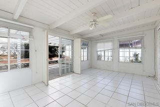 Photo 29: SAN DIEGO House for sale : 3 bedrooms : 4960 New Haven Rd