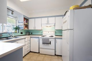 Photo 6: 2925 W 11TH Avenue in Vancouver: Kitsilano House for sale (Vancouver West)  : MLS®# R2623875