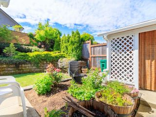 Photo 32: 6357 BLUEBACK ROAD in NANAIMO: Na North Nanaimo House for sale (Nanaimo)  : MLS®# 815053