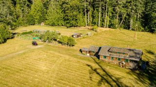 Photo 28: 230 Smith Rd in : GI Salt Spring House for sale (Gulf Islands)  : MLS®# 851563
