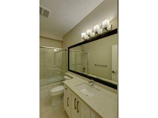 Photo 19: 574 SILVERDALE PL in North Vancouver: Upper Delbrook House for sale : MLS®# V1104305