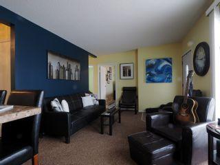 Photo 5: 425 Crescent Road E in Portage la Prairie: House for sale : MLS®# 202101949