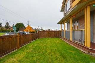 Photo 14: 1 921 Colville Rd in : Es Old Esquimalt House for sale (Esquimalt)  : MLS®# 860211