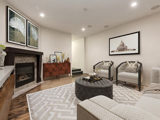 Photo 24: 250 MAHOGANY Place SE in Calgary: Mahogany Detached for sale : MLS®# A1069286